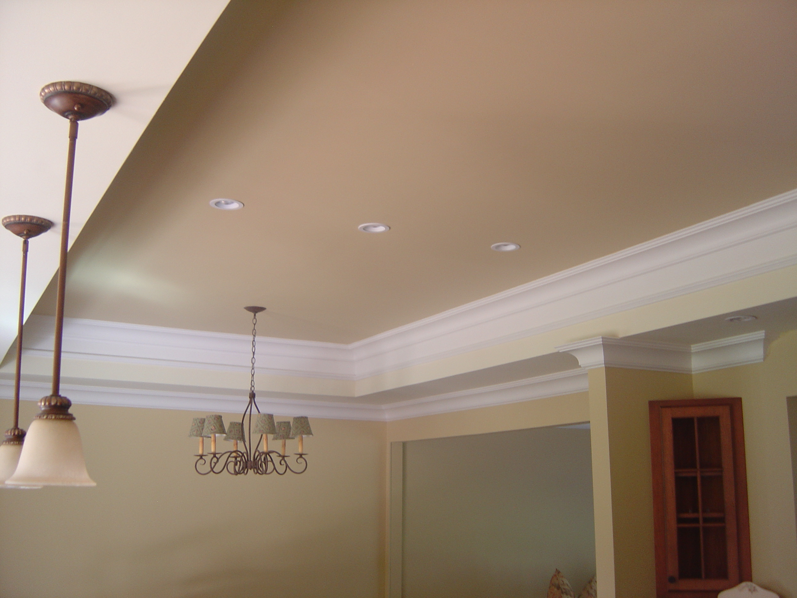 Wonderful Tray Ceiling Paint Ideas 2592 x 1944 · 1649 kB · jpeg